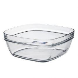 Miska / Salaterka szklana DURALEX LYS CARRE 1,9 l