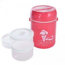 Jogurtownica / Pojemnik na jogurt plastikowy JOGURTINO 1,2 l