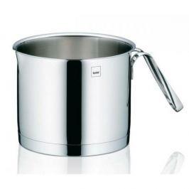 Garnek do gotowania mleka ze stali nierdzewnej KELA CAILIN 1,8 l