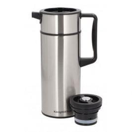 Termos konferencyjny do kawy i herbaty stalowy KONIGHOFFER NORDIC STEEL 1,5 l
