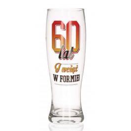 Szklanka do piwa XXL 60-TKA 1500 ml
