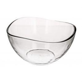 Miska / Salaterka szklana GLASMARK FALA  1,5 l