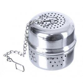 Zaparzacz do herbaty stalowy BARIL
