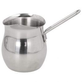 Garnek do gotowania mleka CILIO CLASSIC 0,3 l