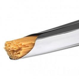 Łyżka do makaronu z tarką ze stali nierdzewnej SAGAFORM PROJECT 26 cm