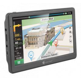 Nawigacja samochodowa GPS NAVITEL E700 - E700