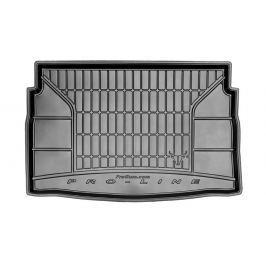 Mata do bagażnika Volkswagen Golf VII Sportvan od 2014