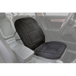 Mata grzewcza na fotel samochodowy 12V