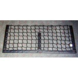 Kieszeń dzielona na rzep 30 x 70cm uniwersalna