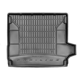 Mata do bagażnika Land Rover Lange Rover Sport od 2013
