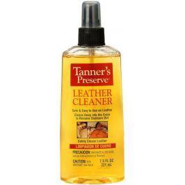 Tanner's Preserve Leather Cleaner - Środek do czyszczenia skór 221 ml + DOSTAWA 24H // ODBIÓR OSOBISTY WARSZAWA ul. Grochowska 172, ul. Modlińska 237 //