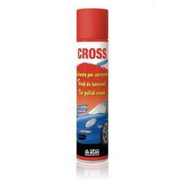 ATAS Cross Wosk do karoserii 400ml