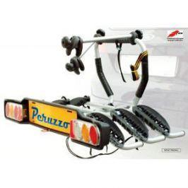 Peruzzo Siena 3 Odchylany bagażnik na hak 3 rowery + DOSTAWA GRATIS | SKLEPY WARSZAWA ul. Grochowska 172, ul. Modlińska 237