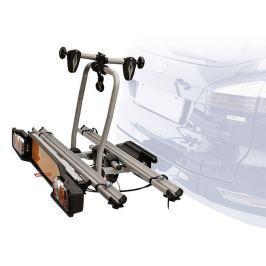 Peruzzo Parma E-BIKE Odchylany bagażnik na hak do przewozu 2 rowerów + DOSTAWA GRATIS | SKLEPY WARSZAWA ul. Grochowska 172, ul. Modlińska 237