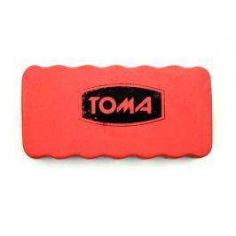 ścierak Toma