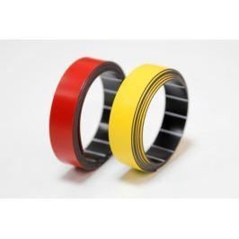 taśma magnetyczna 15mmx1m