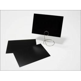 cenówka kredowa prostokąt 11x7,5 cm