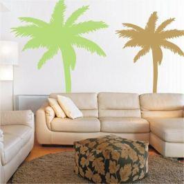 szablon malarski palma 0866
