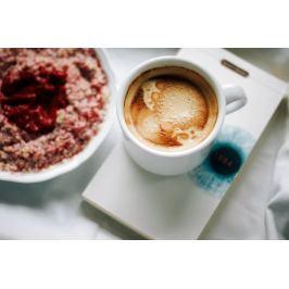 Obraz poranna filiżanka kawy FP 1152 P