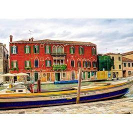 obraz Wenecja P55