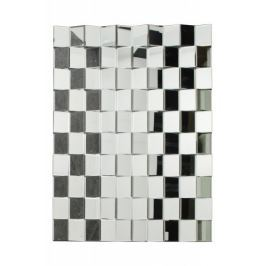 Dekoracja lustrzana Ricochet 80x120 D2