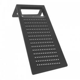 Tarka 15x25,5 cm Koziol KANT czarna KZ-3087526