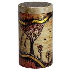 Puszka na herbatę 500 g Eigenart Afrykńskie żyrafy EA-3080012